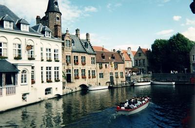 boat_waterway