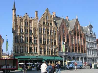grand_place_1