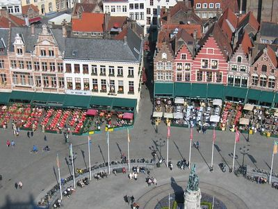 grand_place_4
