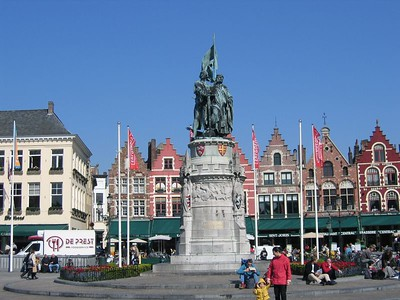statue_square