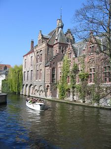 canal_houses