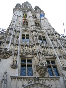grand_place_3
