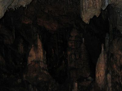 caves_07