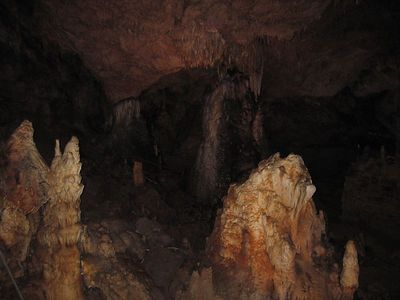 caves_05