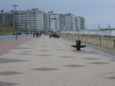 boardwalk_2