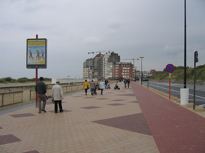 boardwalk_1