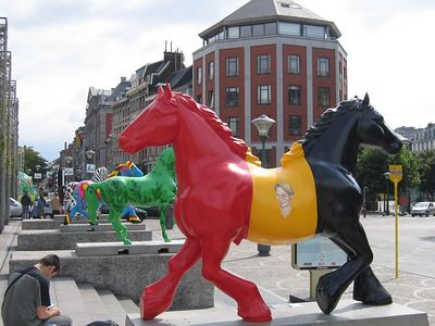 horses_07