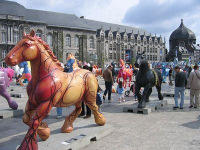 horses_05