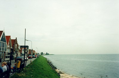 sea_front
