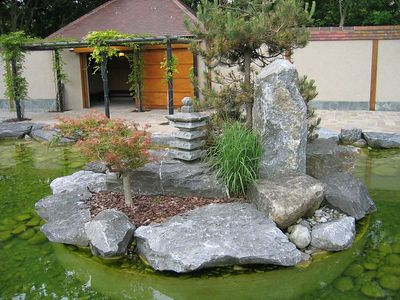 japanese_garden_06