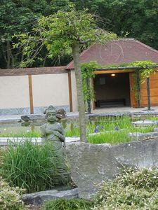 japanese_garden_09