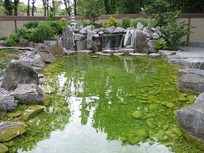 japanese_garden_05