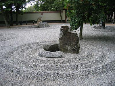 japanese_garden_12