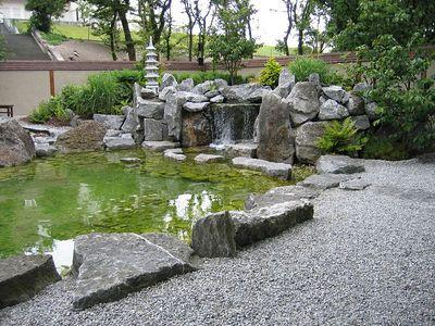 japanese_garden_02