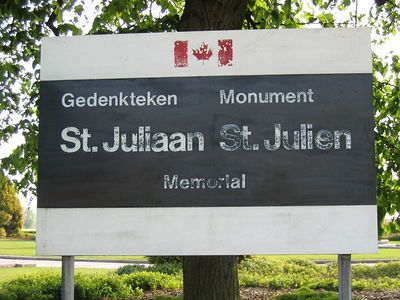 St Juliaan_Monument_01