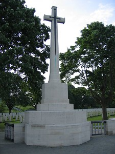Essex_Farm_Military_Cemetery_01