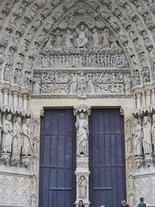 restored_church_front_09