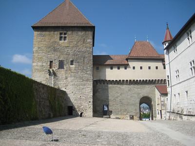 castle_walls