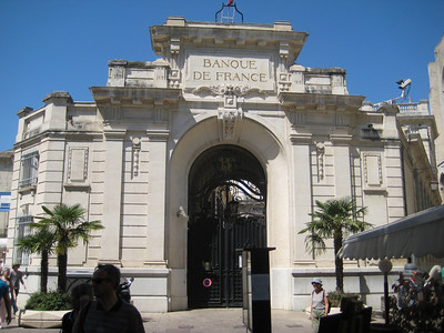 bank_of_france