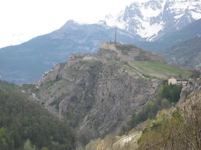 cliff_castle