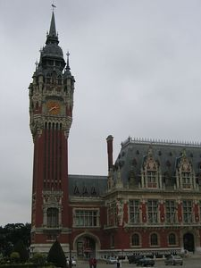 town_hall_tower