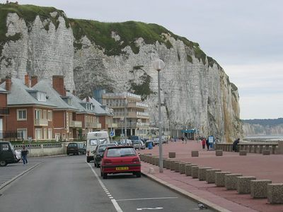 cliffs_1