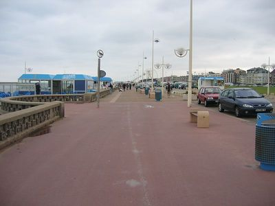 boardwalk_1