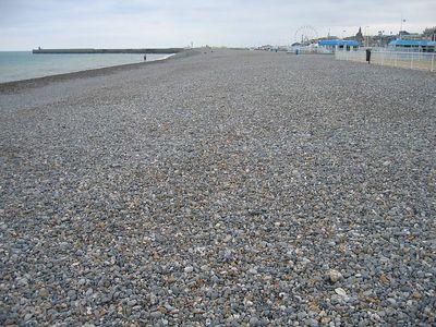 rocky_beach_1