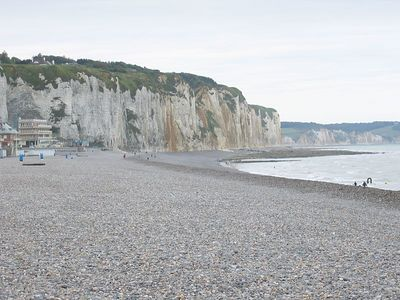 cliffs_view_4