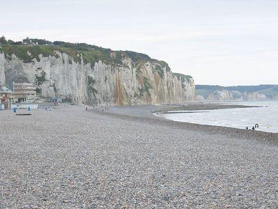 cliffs_view_4