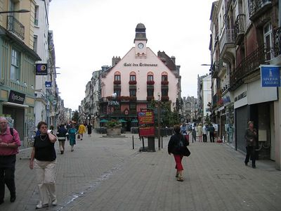 shopping_street_1