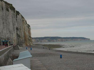cliffs_2