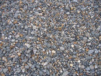rocky_beach_2