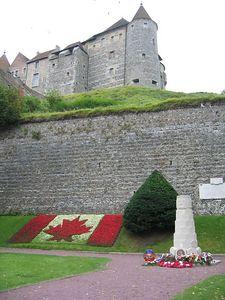 castle_5
