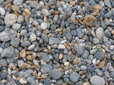rocky_beach_3