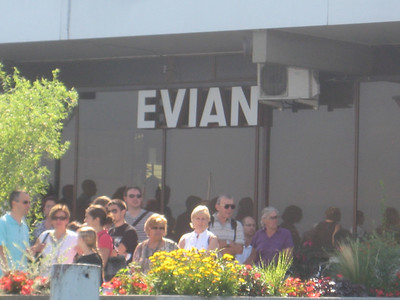 evian_sign