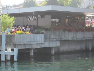 evian_dock
