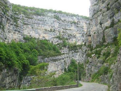 canyon_walls