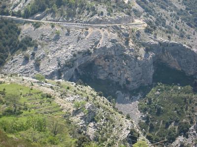 canyon_06