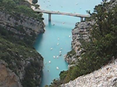lake_river