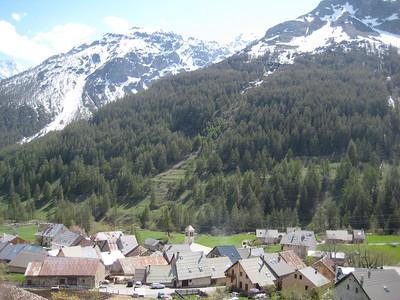 village_view_2