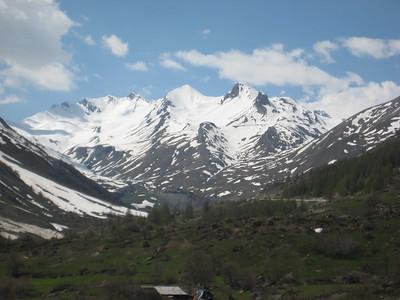 mountains_3