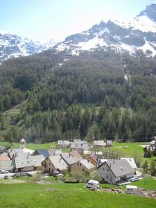 village_view_4