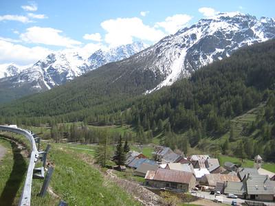 village_view_1