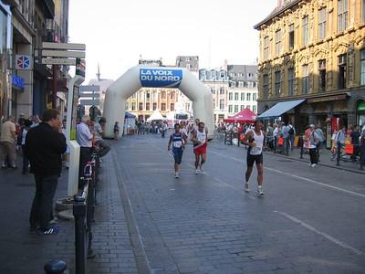 half_marathon_1