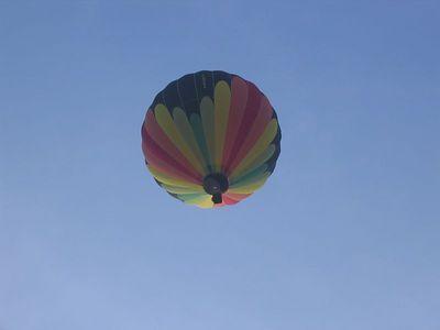 hot_air_balloon_1