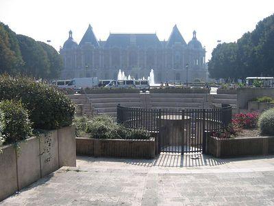 palace_2