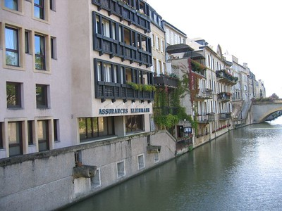 canal_shops
