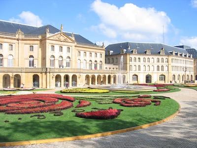 palace_view_4