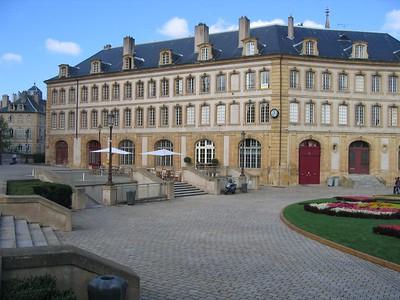 palace_view_1